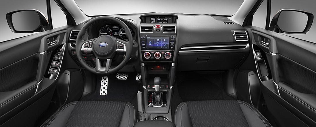 Diesel-Sport