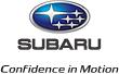Subaru Brasov Logo