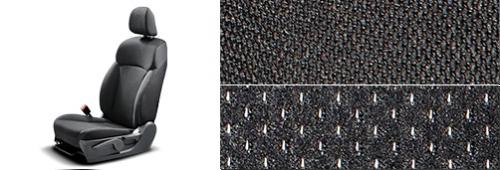 Textil Gri