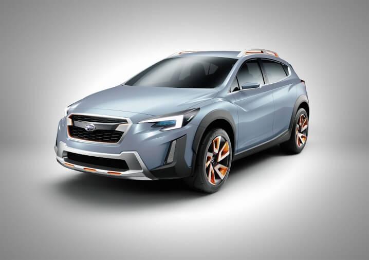 Subaru-XV-Concept-1-718x506