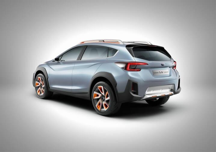 Subaru-XV-Concept-2-718x506