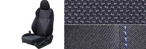 Textil-cusatura albastra (GT-S)