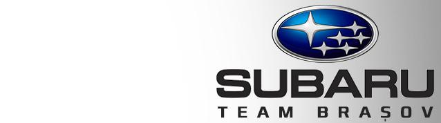 suabru-team